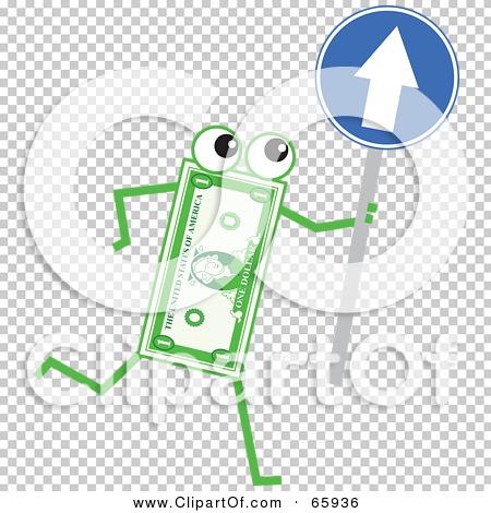 Transparent clip art background preview #COLLC65936