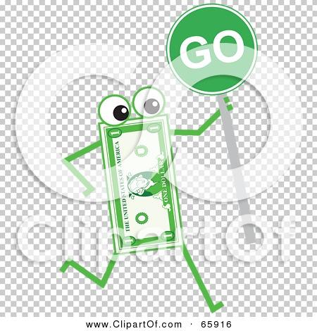 Transparent clip art background preview #COLLC65916