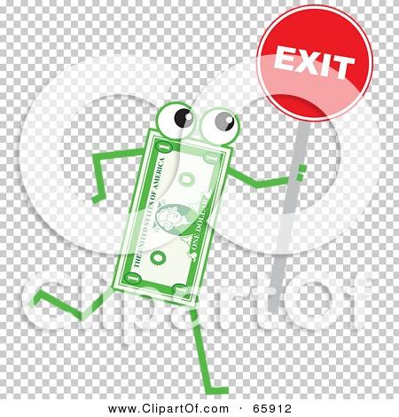 Transparent clip art background preview #COLLC65912