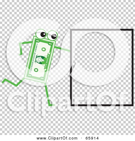 Transparent clip art background preview #COLLC65914