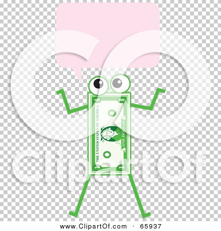 Transparent clip art background preview #COLLC65937