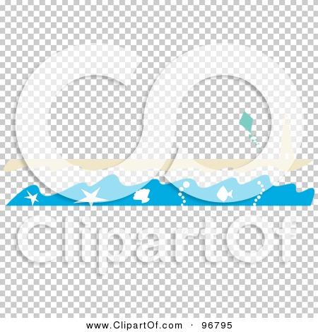 Transparent clip art background preview #COLLC96795