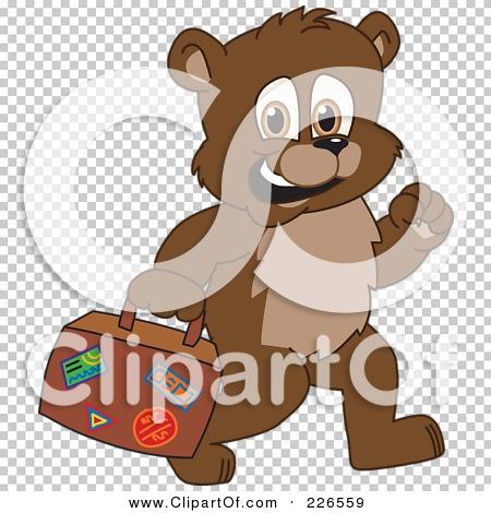 Transparent clip art background preview #COLLC226559