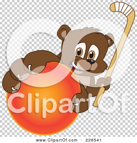 Transparent clip art background preview #COLLC226541