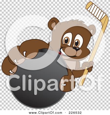Transparent clip art background preview #COLLC226532