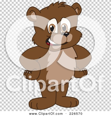 Transparent clip art background preview #COLLC226570