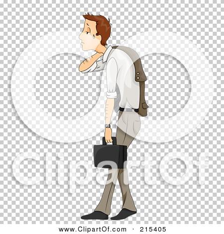 Transparent clip art background preview #COLLC215405