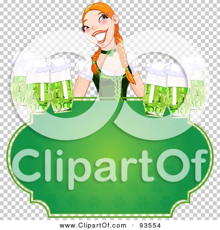 Transparent clip art background preview #COLLC93554