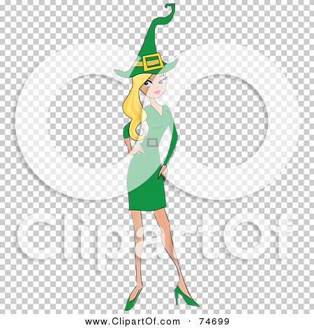 Transparent clip art background preview #COLLC74699