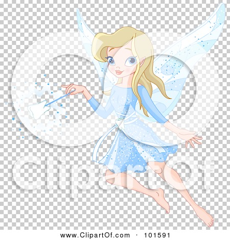 Transparent clip art background preview #COLLC101591