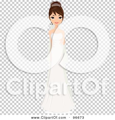 Transparent clip art background preview #COLLC96673
