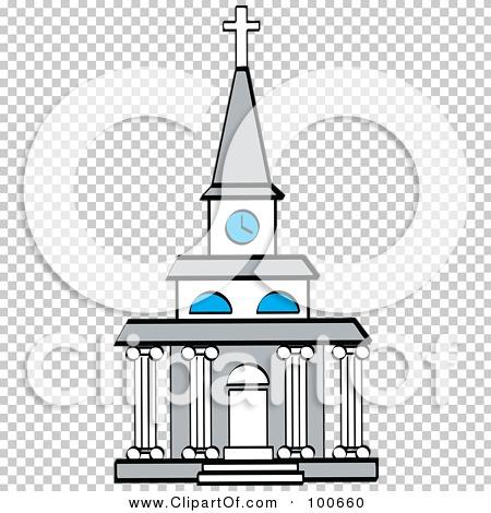 Transparent clip art background preview #COLLC100660