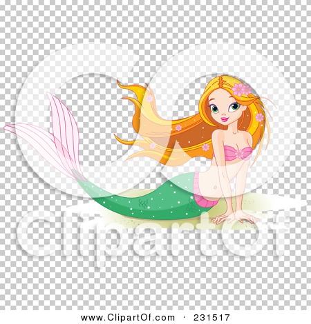 Transparent clip art background preview #COLLC231517