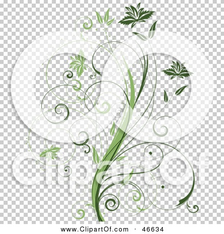Transparent clip art background preview #COLLC46634