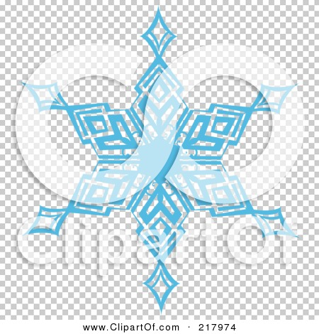 Transparent clip art background preview #COLLC217974