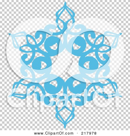 Transparent clip art background preview #COLLC217978