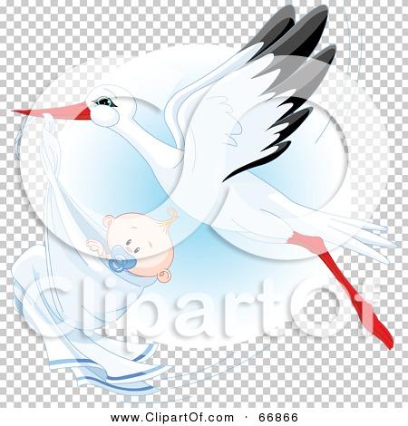 Transparent clip art background preview #COLLC66866