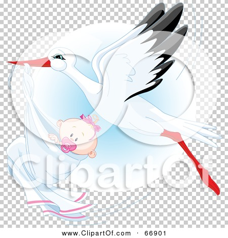 Transparent clip art background preview #COLLC66901