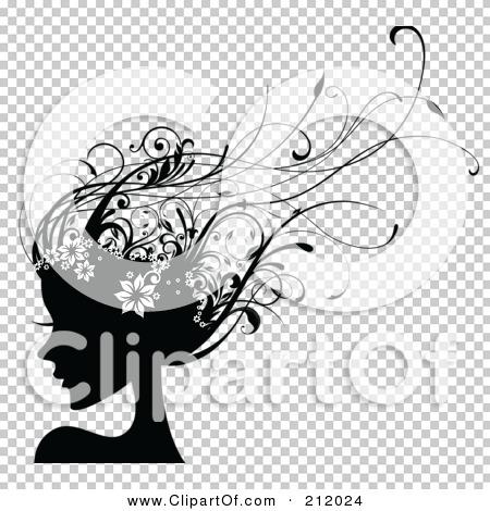 Transparent clip art background preview #COLLC212024