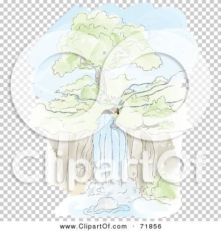 Transparent clip art background preview #COLLC71856