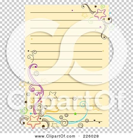 Transparent clip art background preview #COLLC226028