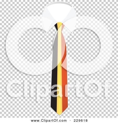 Transparent clip art background preview #COLLC229618
