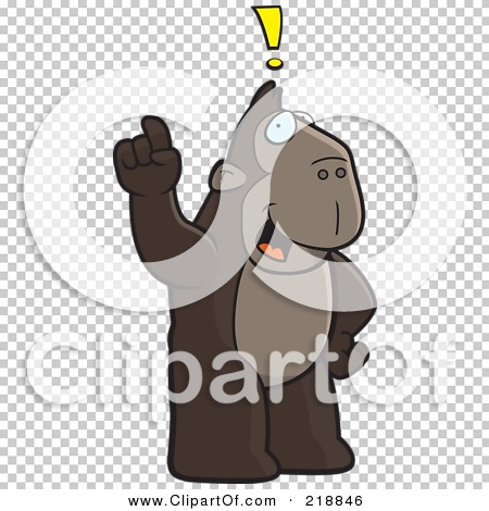 Transparent clip art background preview #COLLC218846