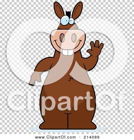 Transparent clip art background preview #COLLC214089