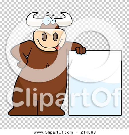 Transparent clip art background preview #COLLC214083