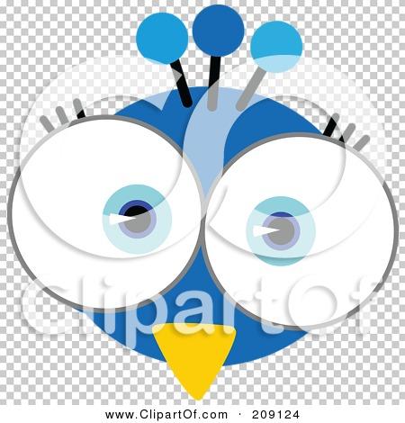 Transparent clip art background preview #COLLC209124