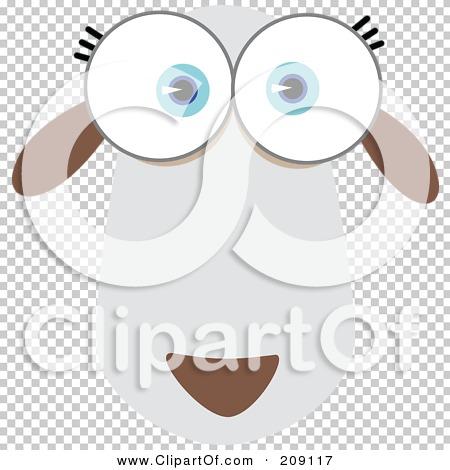 Transparent clip art background preview #COLLC209117