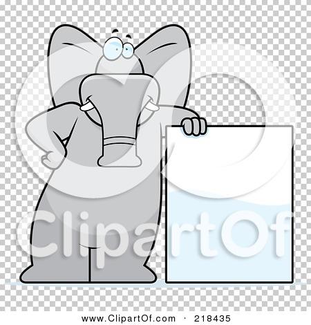 Transparent clip art background preview #COLLC218435