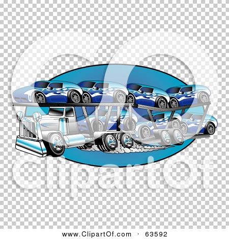 Transparent clip art background preview #COLLC63592