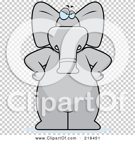 Transparent clip art background preview #COLLC218451