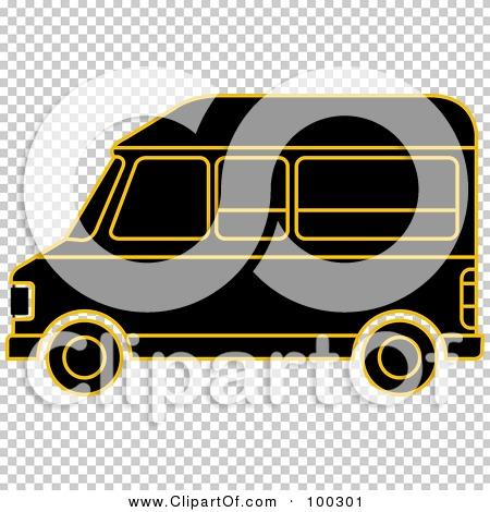 Transparent clip art background preview #COLLC100301
