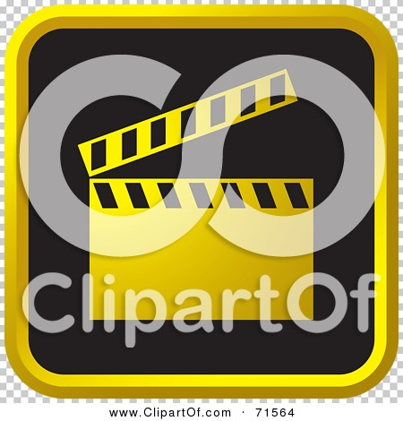 Transparent clip art background preview #COLLC71564