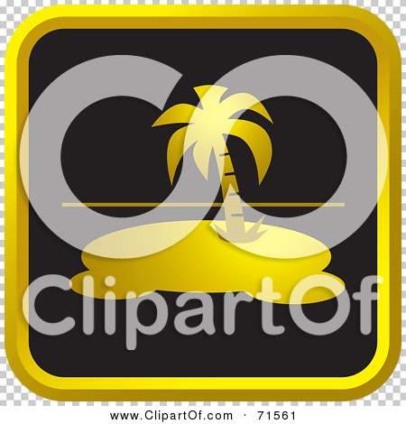 Transparent clip art background preview #COLLC71561