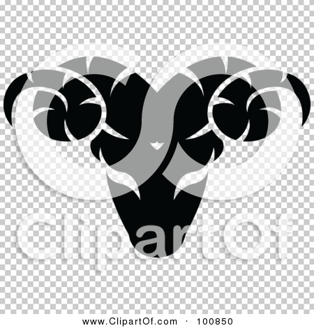 Transparent clip art background preview #COLLC100850