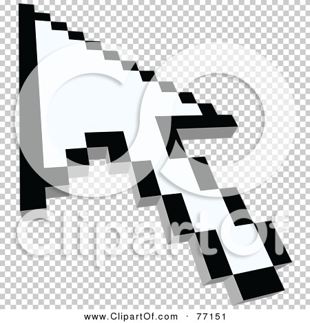 Transparent clip art background preview #COLLC77151