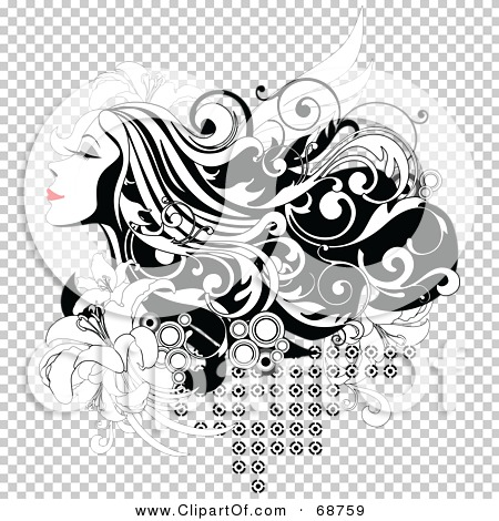 Transparent clip art background preview #COLLC68759
