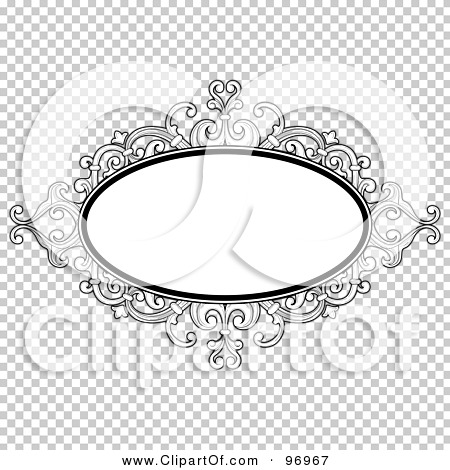 Transparent clip art background preview #COLLC96967