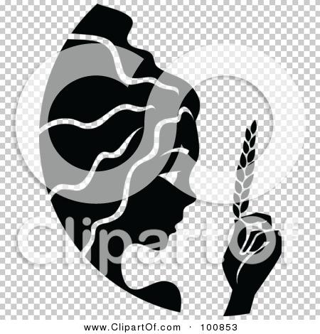 Transparent clip art background preview #COLLC100853