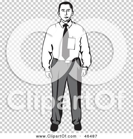 Transparent clip art background preview #COLLC46487