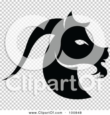 Transparent clip art background preview #COLLC100848