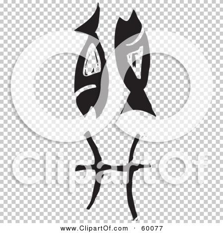 Transparent clip art background preview #COLLC60077