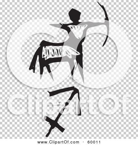 Transparent clip art background preview #COLLC60011