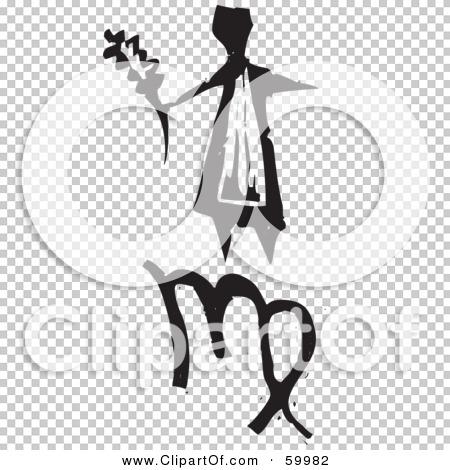 Transparent clip art background preview #COLLC59982