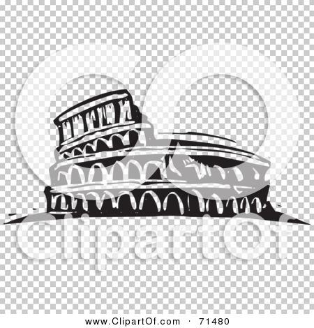 Transparent clip art background preview #COLLC71480