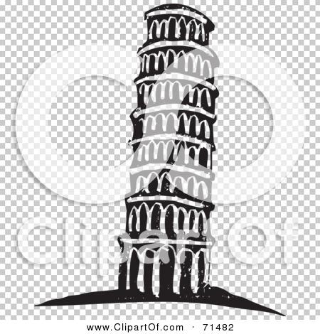 Transparent clip art background preview #COLLC71482