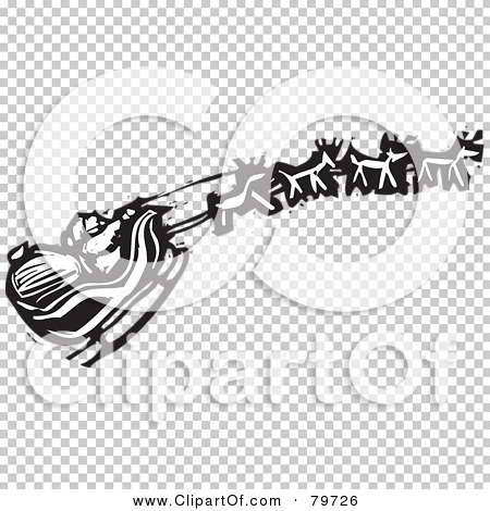 Transparent clip art background preview #COLLC79726